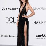 amfar red carpet 2016