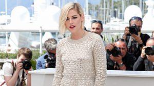 photocall Cannes Film Festival