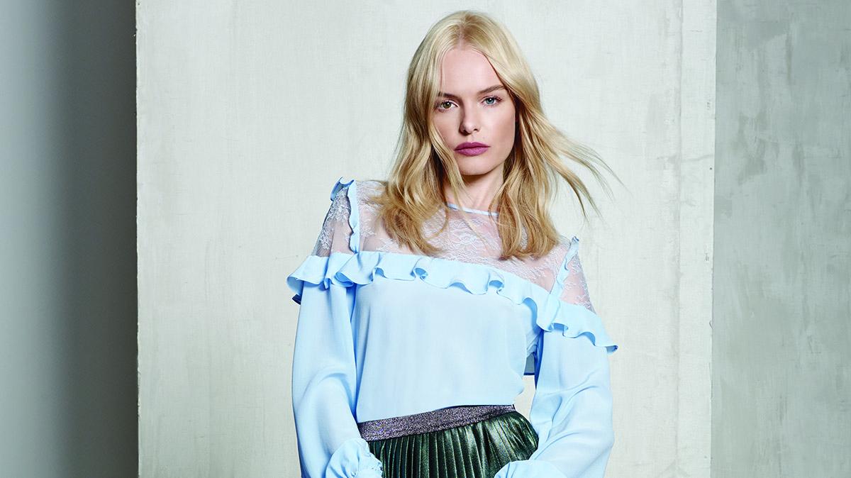Kate-Bosworth-imagen-de-pinko
