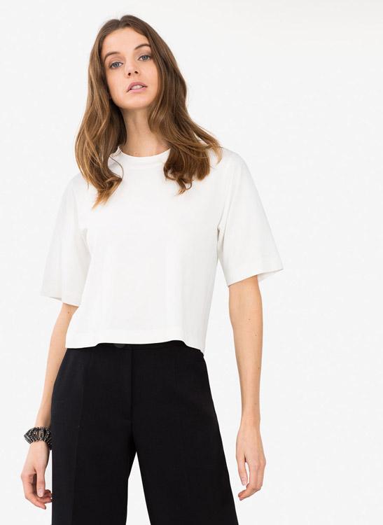 uterque t-shirt
