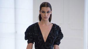 Dior Haute Couture 2016-2017