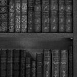 exposición chanel la biblioteca de coco chanel