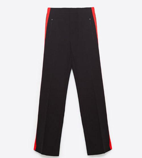 pantalon-banda-lateral-con-raya-roja