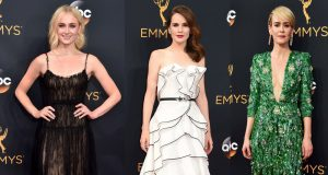 premios-emmy-2016-celebrities