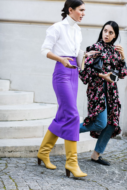 street-style-paris-fashion-week-primavera-verano-2017