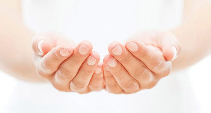 manos-secas-y-arrugadas-5