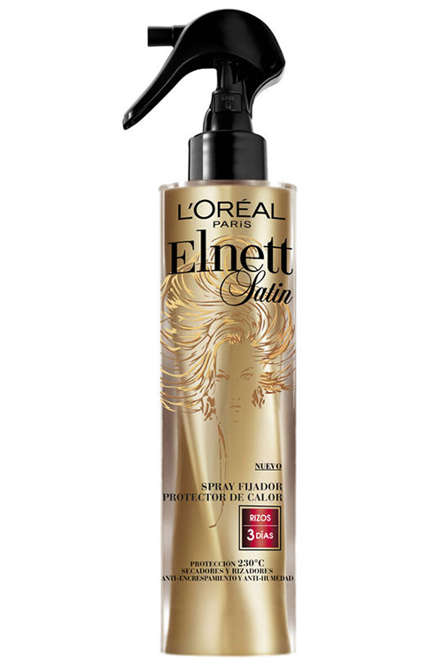 spray-protector-doble-accion-rizos-elnett-satin-de-loreal