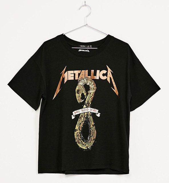 camiseta-metalica-de-bershka