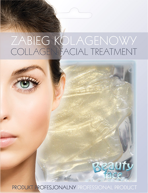 zabieg-kolagenowy-collagen-facial-tratamiento