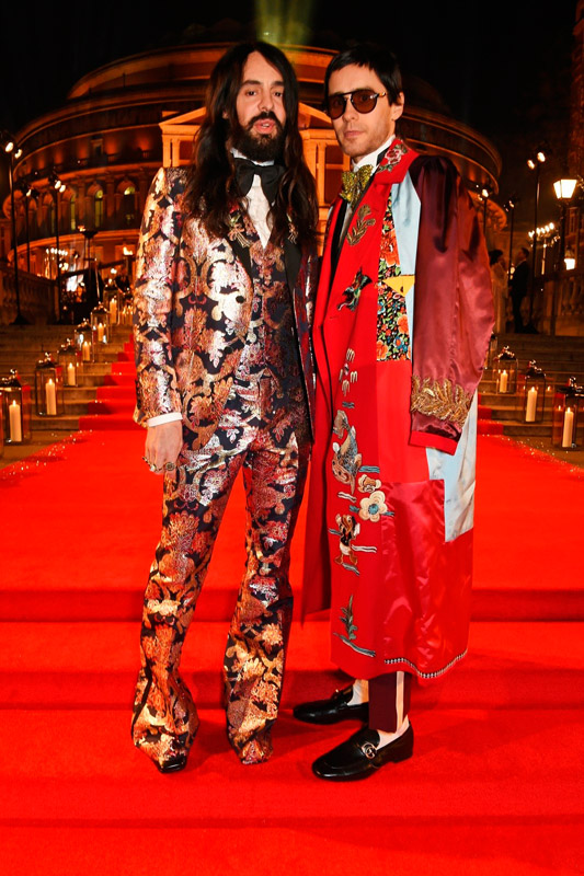 alessandro-michele-and-jared-leto-attend-the-fashion-awards-2016