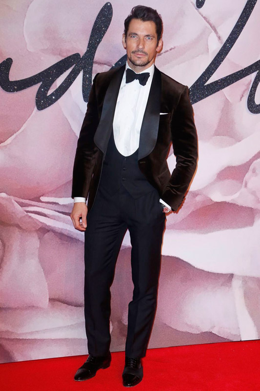 david-gandy-attends-the-fashion-awards-2016