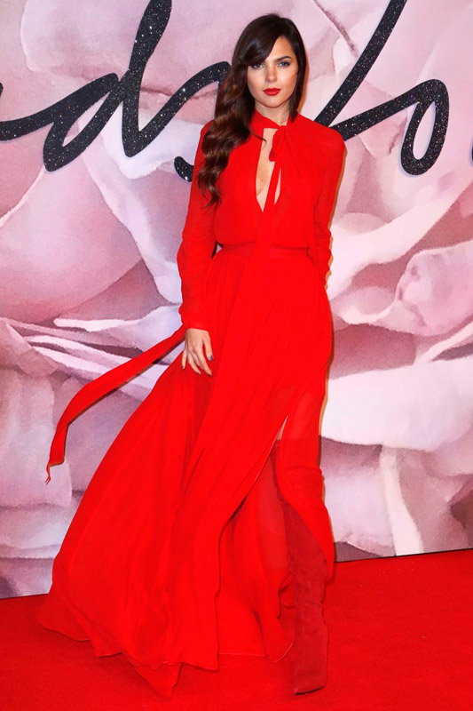 doina-ciobanu-attends-the-fashion-awards-2016