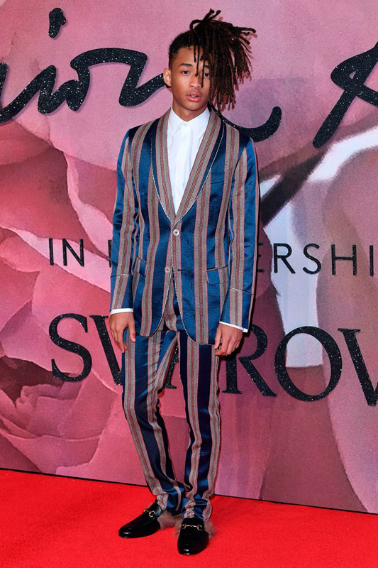 jaden-smith-in-gucci-attends-the-fashion-awards-2016