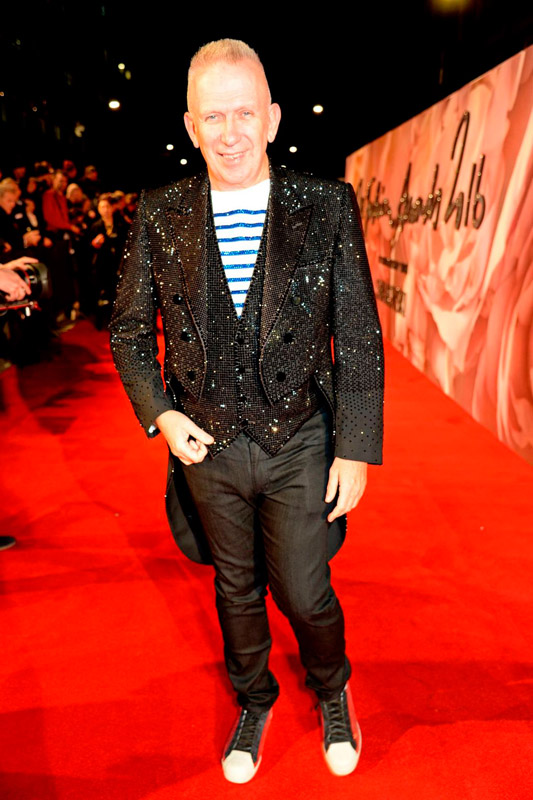 jean-paul-gaultier-attends-the-fashion-awards-2016