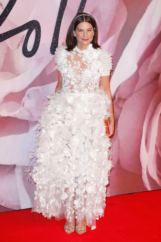 natalie-massenet-attends-the-fashion-awards-2016