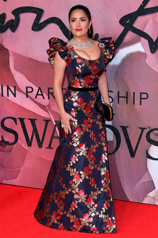 salma-hayek-attends-the-fashion-awards-2016
