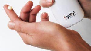 el mejor tratamiento para las manchas en las manos