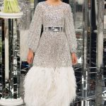 Chanel Haute Cuture 2017