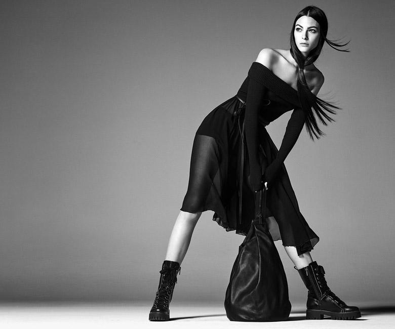 Zara woman primavera 2017 (4)
