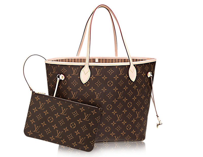 louis-vuitton-neverfull-bag