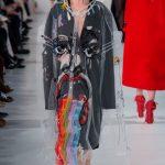 Desfile maison margiela haute couture