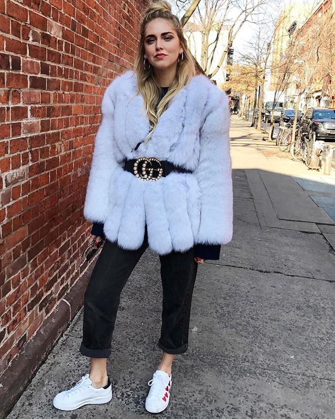 nyfw street style bloggers