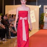 Majoesló en oviedo fashion week