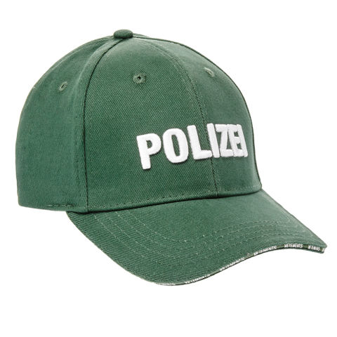 gorra de vetements 2017