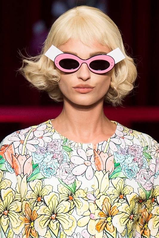 tendencia gafas 2017