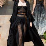 Dior Haute Couture 2017/2017