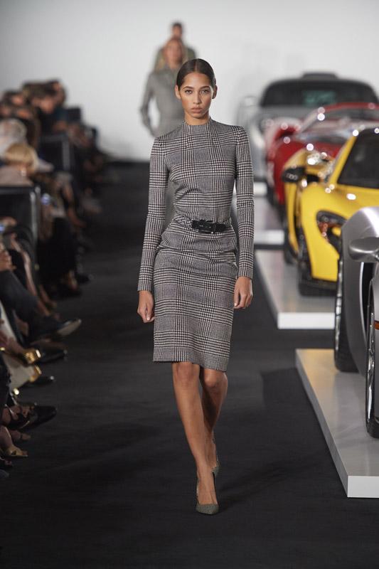 street style nueva york fashion week septiembre 2017