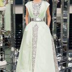 Chanel Haute Cuture 2017