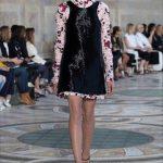 Giambattista Valli Haute Couture 2017/18