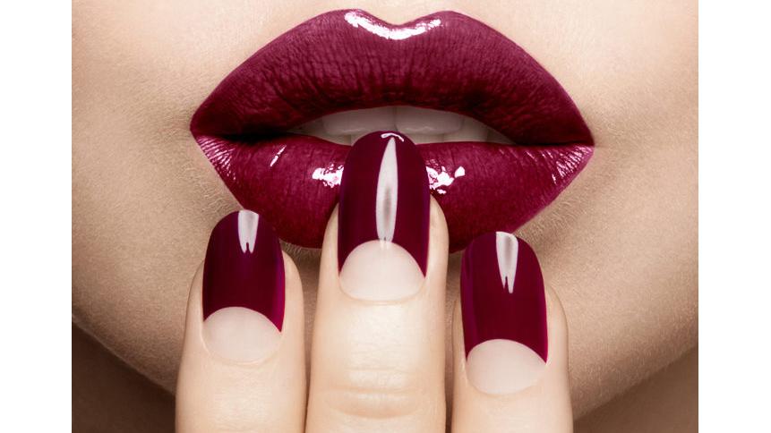 como cuidar tus uñas